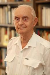 Dr. Szilágyi Vilmos pszichológus